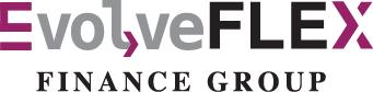 EvolveFlex Finance Group